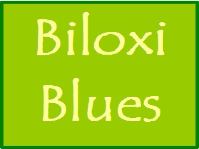biloxi3